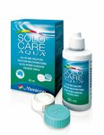 solo_care_aqua_reisverpakking_90ml_all-in-one_menicon_vloeistof_zacht