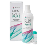 menicare_pure_250ml_all-in-one_menicon_vloeistof_vormvast