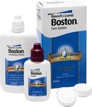 boston_care_system_120ml_30ml_all-in-one_vloeistof_bausch&lomb_vormvast